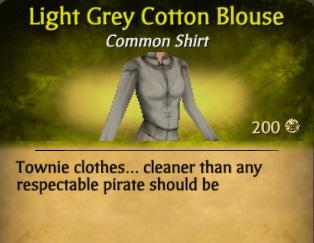 File:Light Grey Cotton Blouse.jpg