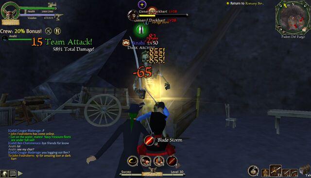 File:Screenshot 2011-09-12 21-10-48.jpg