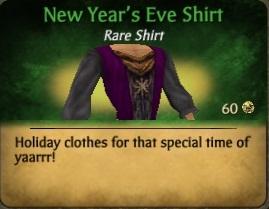 File:Screenshot 2010-11-23 22-26-29.jpg