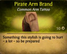 File:PirateArmBrand.png