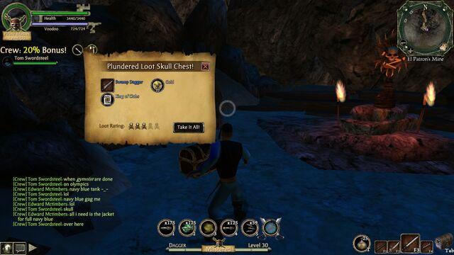 File:Screenshot 2012-08-02 23-22-14.jpg