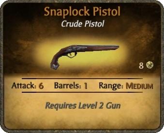 File:Snaplock Pistol Card.png