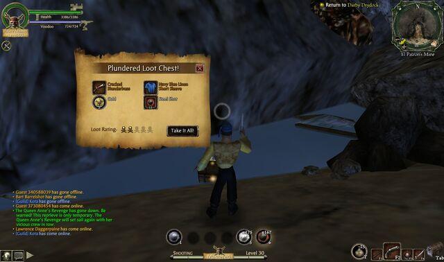 File:Screenshot 2011-08-08 20-14-23.jpg