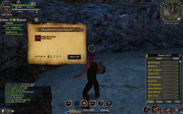 File:Screenshot 2011-11-18 16-03-38.jpg