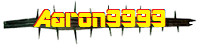 File:Aaron9999sign.png