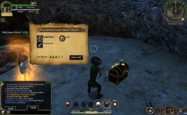 File:Pirates Online 2012-08-06 22-16-42-16.png
