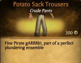 File:Potato Sack Trousers.jpg