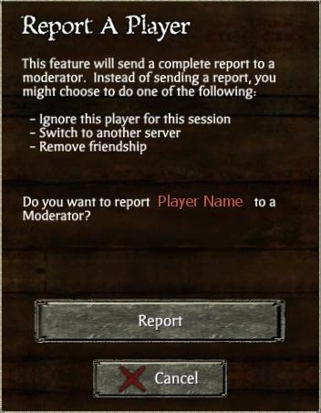File:Report.jpg