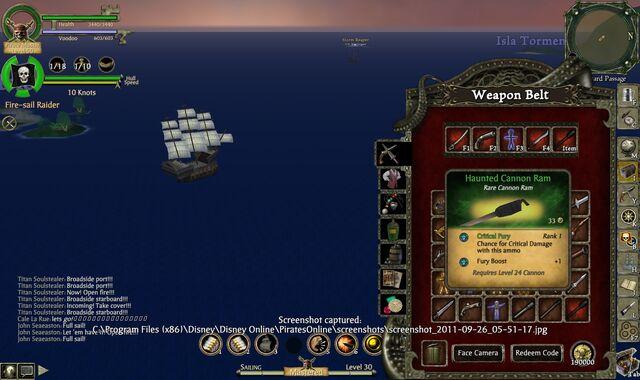 File:Screenshot 2011-09-26 05-51-19.jpg