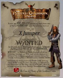 File:Signed by X Jumper!.png