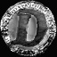 File:Silver Dev Coin.png
