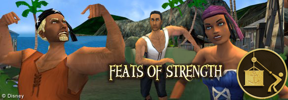 FeatsofStrengthHeaderBanner