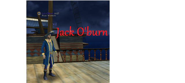 File:Jack O'burn Frigate.png