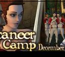 Buccaneer Boot Camp