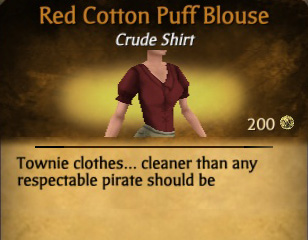 File:Red Cotton Puff Blouse.jpg