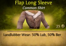 File:Shirt.png