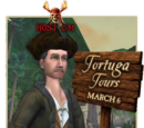 Pirates Online News Archive