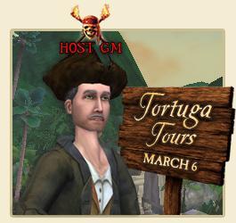 File:Tortuga tours.png