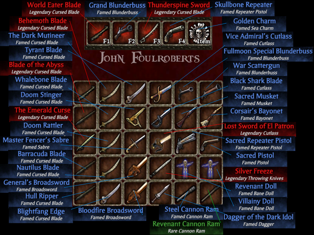 File:Weapons 5.7.12.png