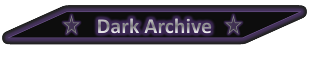 File:Dark Archive Banner.png