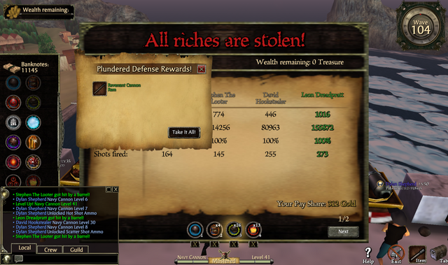 File:Pirates Online 2011-12-31 22-47-07-71.png