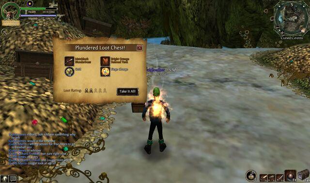 File:Screenshot 2012-03-29 17-07-02.jpg
