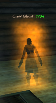 File:CrewGhost.png