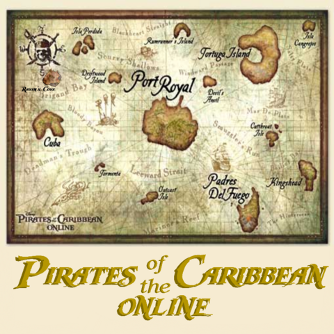 File:Pirates Online Map3.png