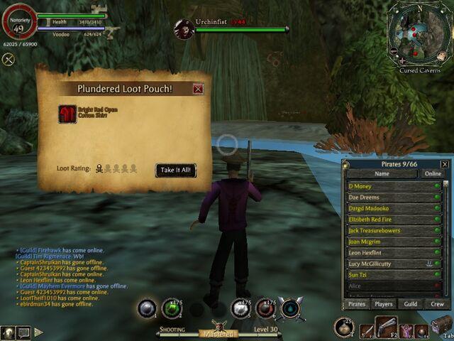 File:Screenshot 2012-01-06 16-36-26.jpg