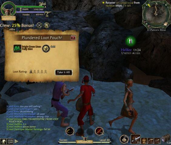 File:Screenshot 2012-08-09 11-48-05.jpg