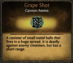 File:Grape-shot.jpg
