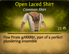 File:OpenLacedShirt.png