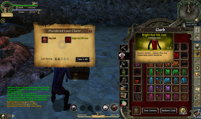File:Pirates Online 2012-12-15 13-09-08-48.png