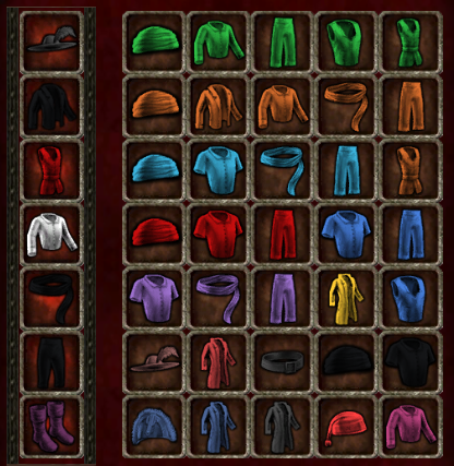 File:Clothing inventory 2.png