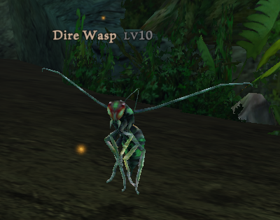 File:Dire Wasp.png