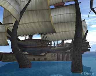 File:Kraken3.1.jpg