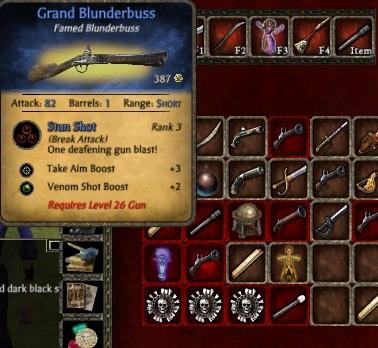 File:Screenshot 2012-12-15 16-20-28.jpg