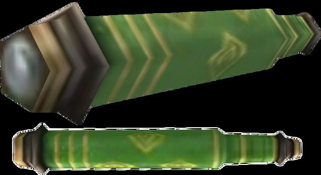 File:Spyglass2.png