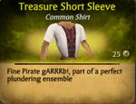 TreasureLongSleeve