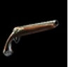 File:Weapon Pistol Choice.PNG