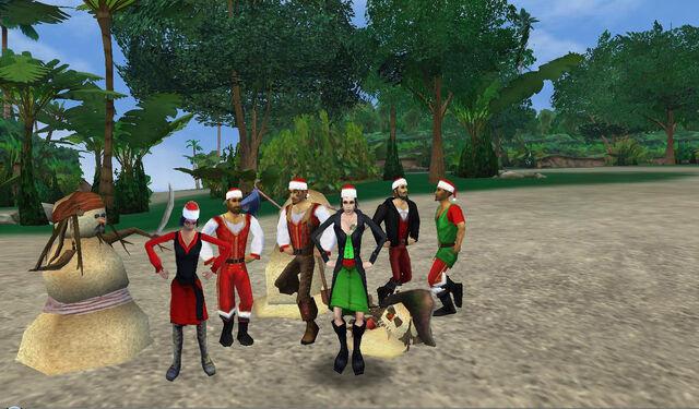 File:Wiki christmas pic 4.jpg