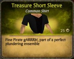 File:Pirates Online 2013-04-09 10-34-23-11.jpg