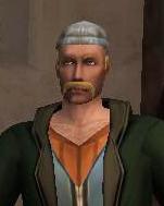 File:Portrait Gunsmith Edgar Shipcrash.jpg
