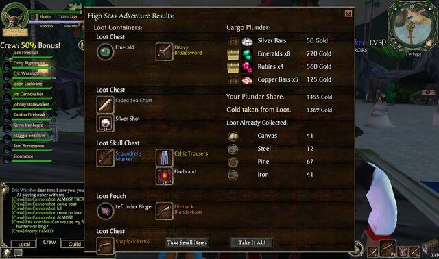 File:Screenshot 2011-12-26 22-11-12.jpg