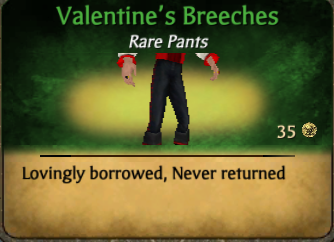 File:Valentine's Breeches.png