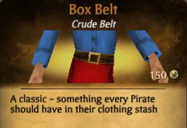 File:Box Belt - clearer.png