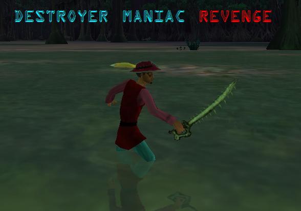 File:Destroyer Maniac's Revenge- Thunderspine.png