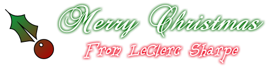 File:Merrychristmasfromleclercsharpe.png