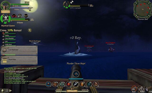 File:Skull sail.jpg