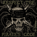 File:125x125 respect code.png
